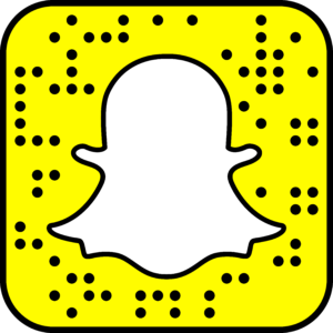 Strive Scan Snap Code