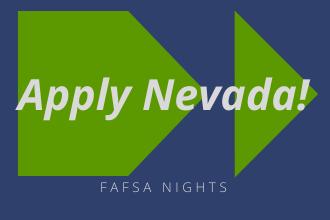 Apply Nevada